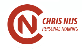 Chris Nijs Logo